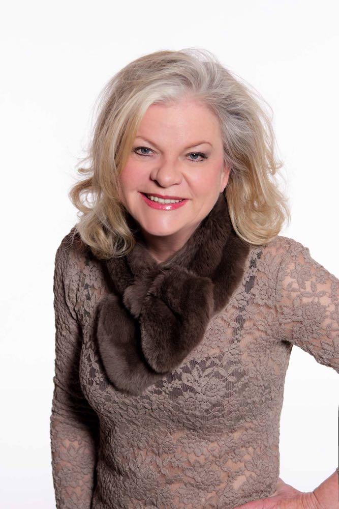 Brigitte Grünewald