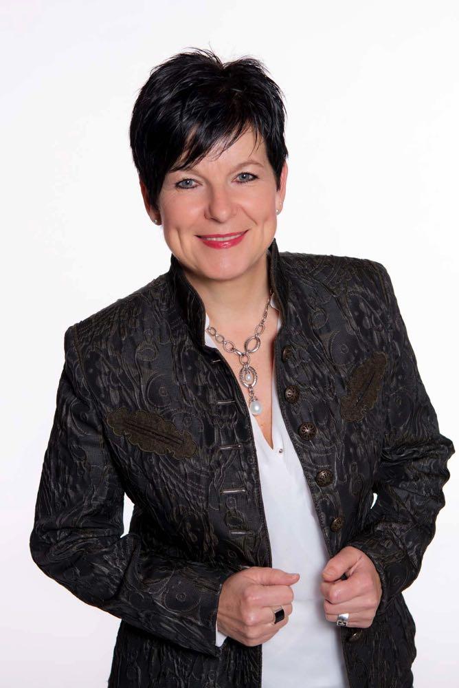 Sabine Danner