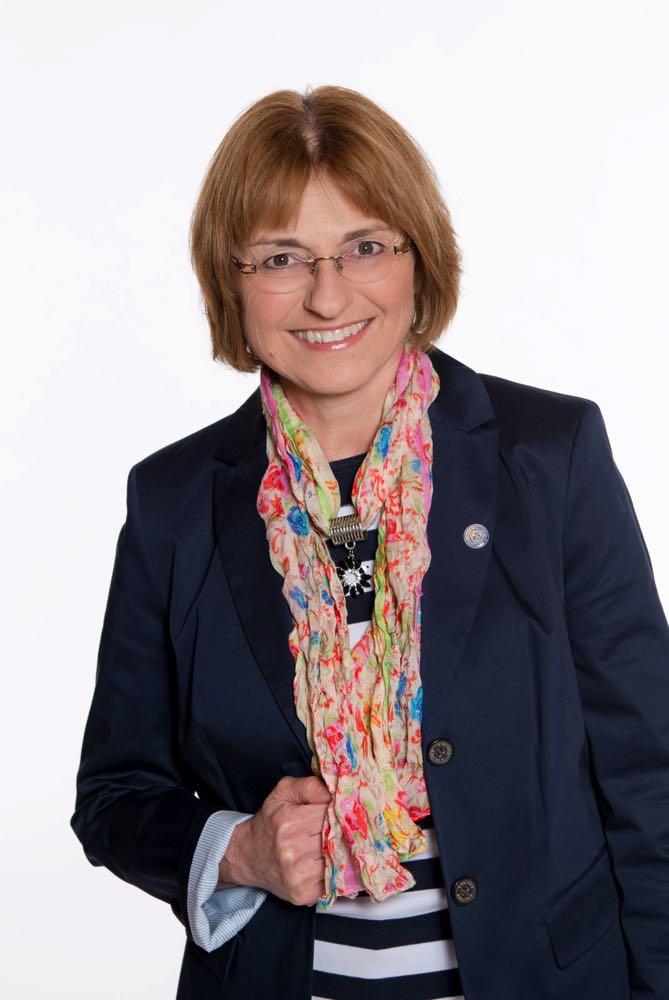 Judith Flasker