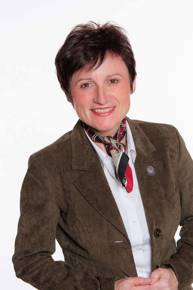 Johanna Marbler