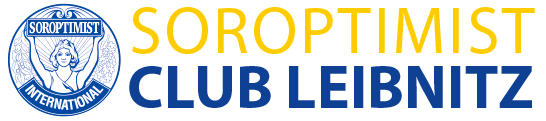 Soroptimist-Club Leibnitz