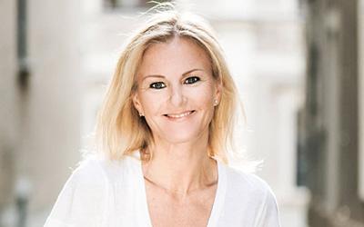 Lesung mit Buchautorin Cornelia Pichler